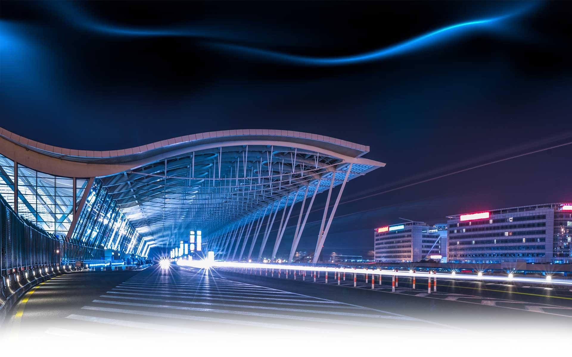 Khởi công dự án thay thế đèn chiếu sáng hiện hữu bằng hệ thống đèn Led trên địa bàn thành phố Châu Đốc